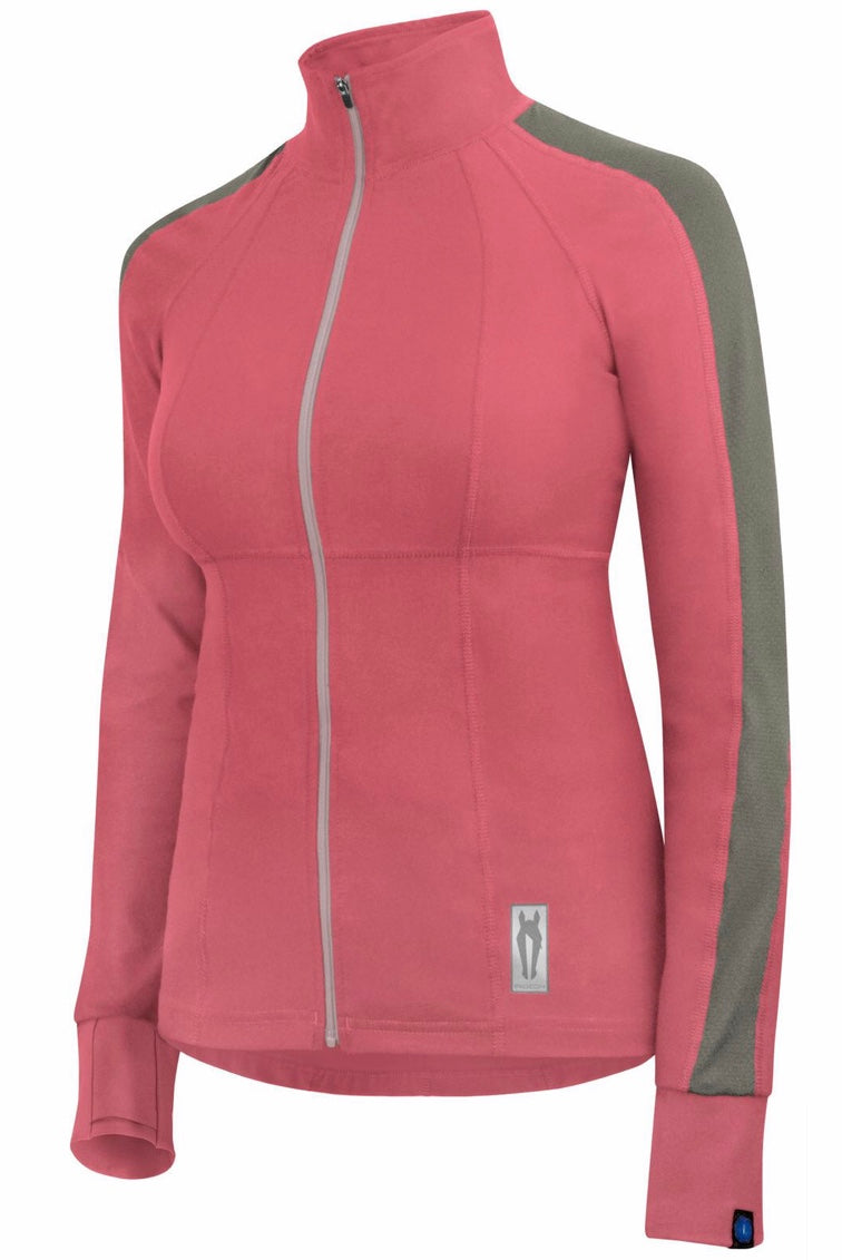 Irideon Synergy Jacket