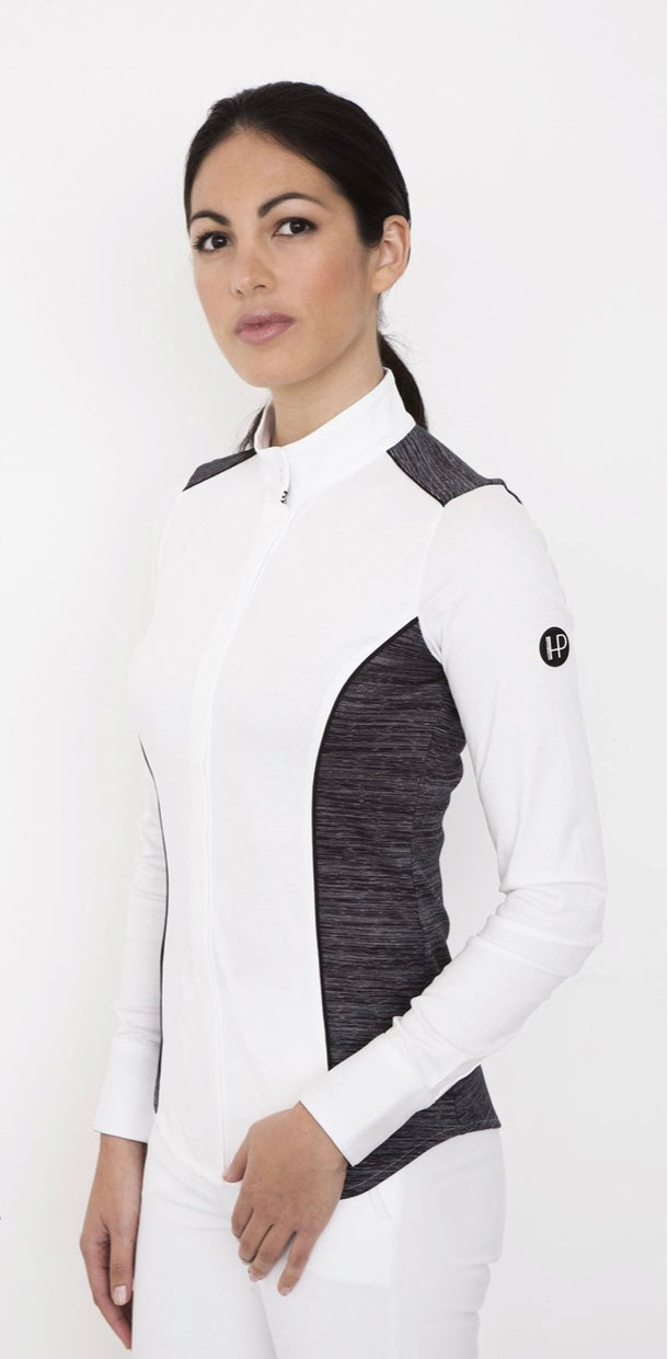 Horseware Elsa Competition Winter Shirt*
