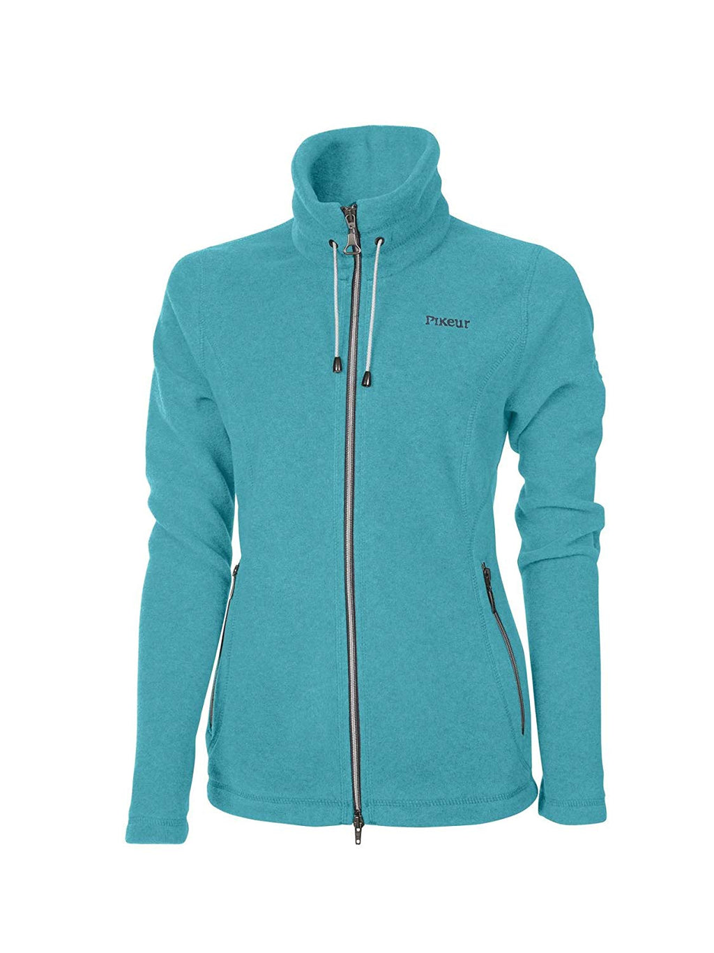 Ladies Fiadora Fleece Jacket