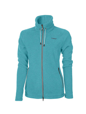 Pikeur Ladies Fiadora Fleece Jacket*