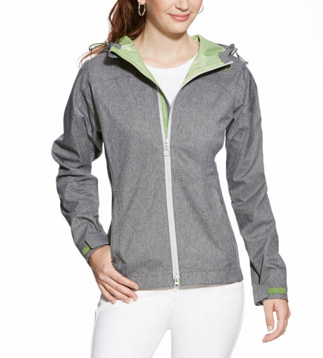 Ariat Women's Tempest Jacket *