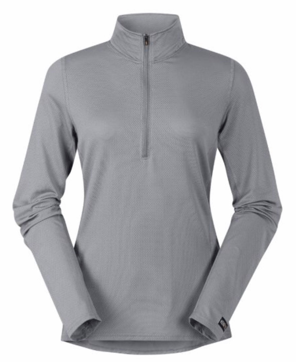 Kerrits Breeze Ice Fil Long Sleeve *