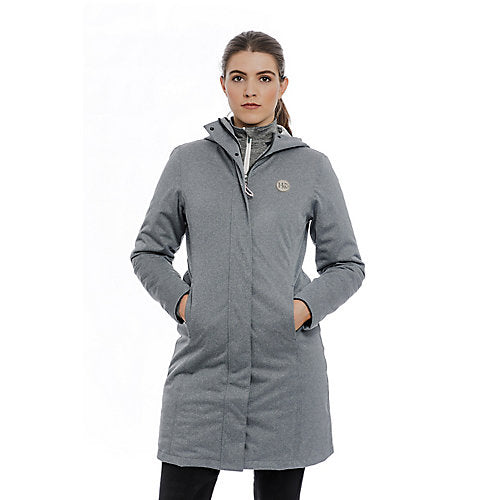 Horseware 3-in-1 Super Tech Coat*