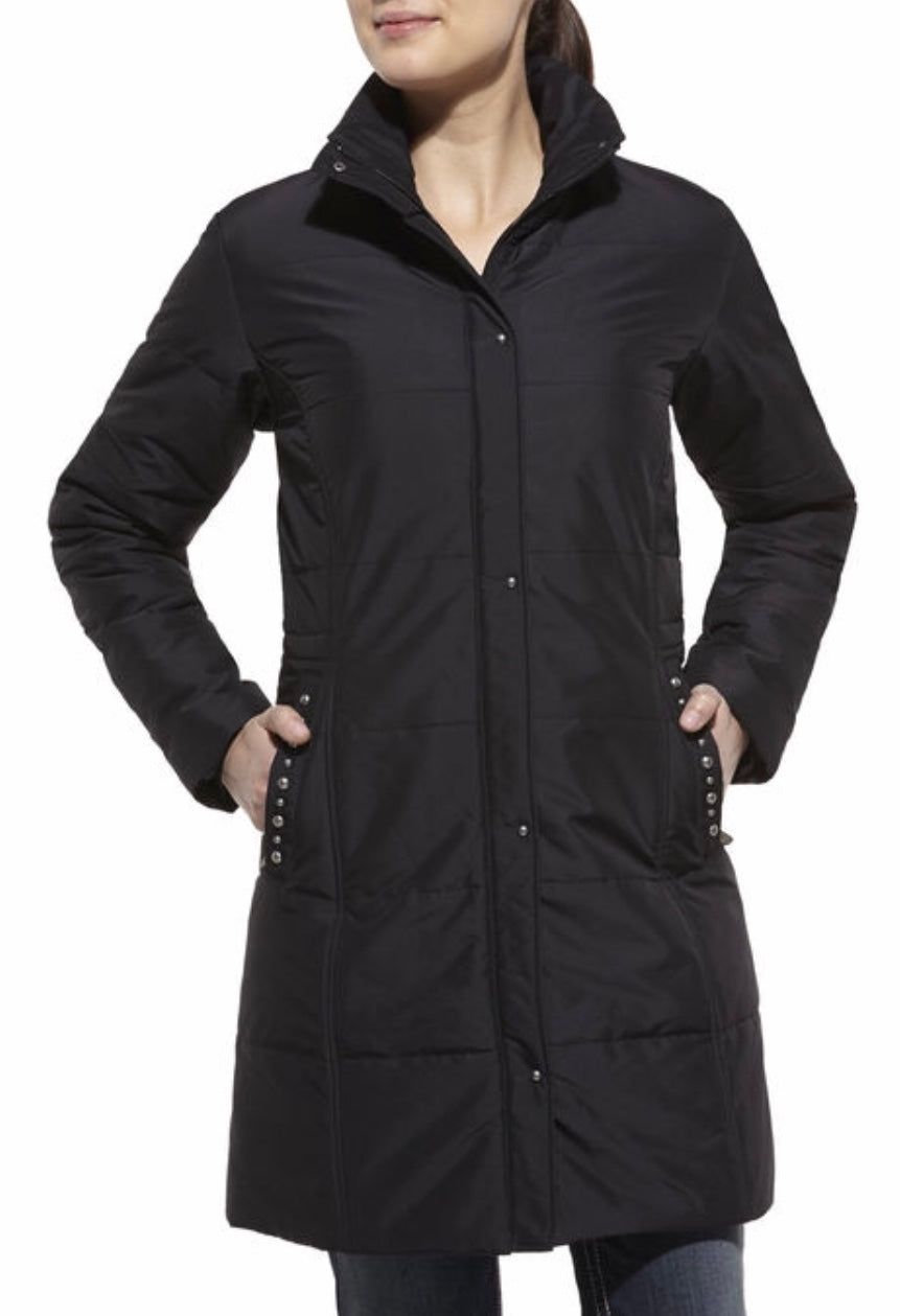 Ariat Women's Bryant Coat