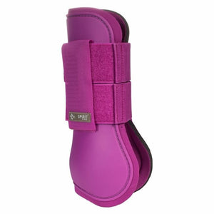Horze Spirit Tendon Boots*
