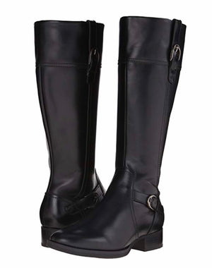 Ariat Women's York*
