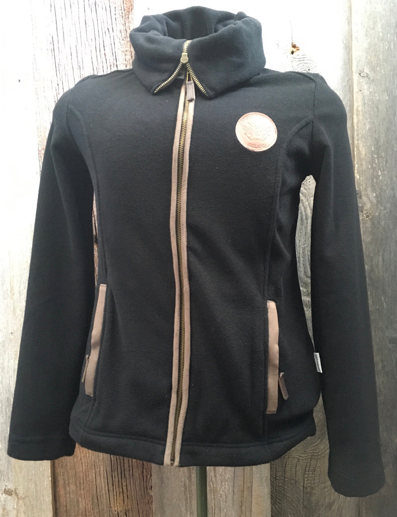 Horseware Ireland Fleece Jacket
