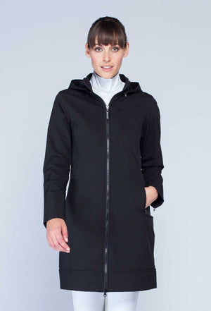 Asmar All Weather Rider Soft Shell