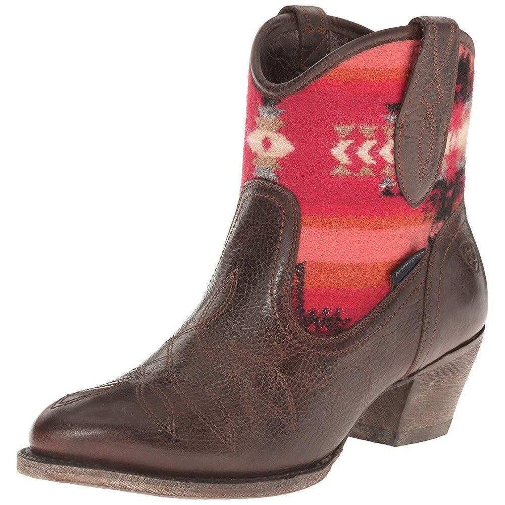 Ariat Women's Meadow Boot*