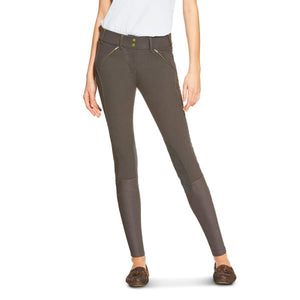 Ariat Women prix Knee Patch Breech