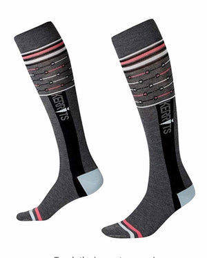 Kerrits Ladies Knee-Hi Socks*