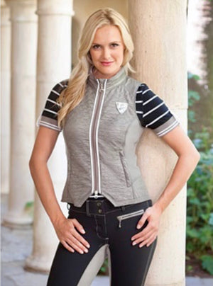 Goode Rider Athletic Vest*