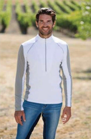 Goode Rider Men's Tech Shirt