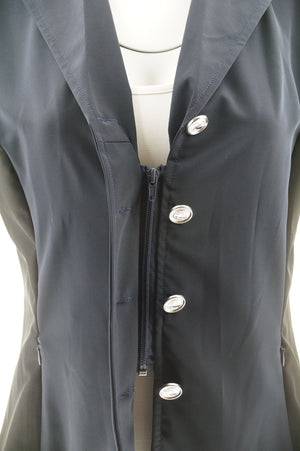 Granprix Ladies Special Show Coat