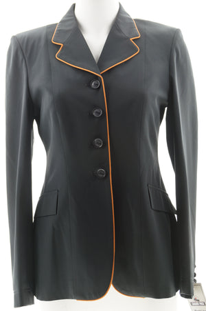 Grandprix Ladies Techlite show Coat