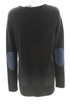Asmar Boyfriend Sweater
