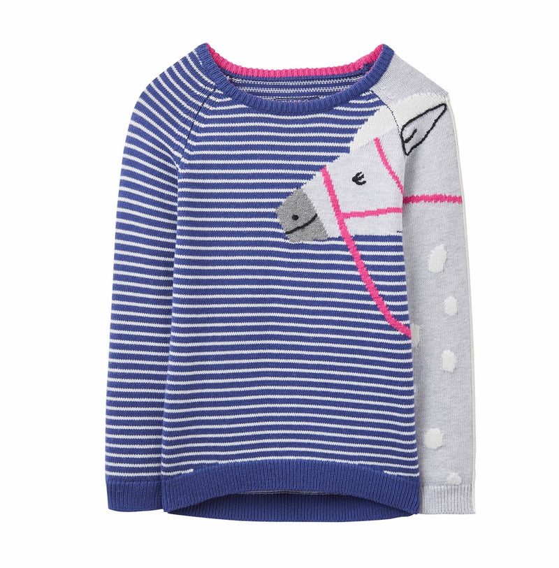 Joules GeeGee Sweater