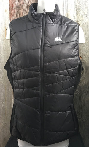 Powder River Ladies Vest