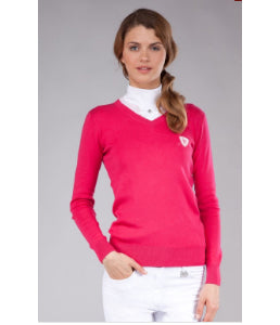 B Vertigo Kate Sweater