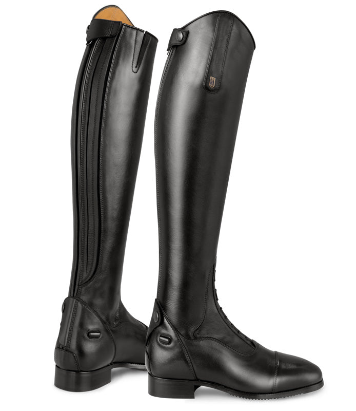 Tredstep Da Vinci Tall Boot*
