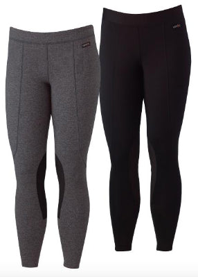 Kerrits Low Rise Fleece Performance Tights *