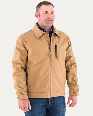 Mens Noble Outfitters Ranch Tough Jacket