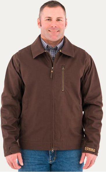 Mens Noble Outfitters Ranch Tough Jacket*