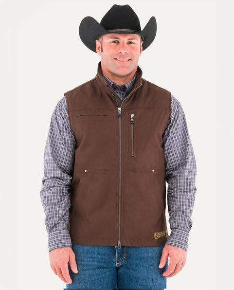 Men's Noble Outfitters Ranch Tough Vest