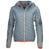Pikeur Domenica Ladies Softshell Jacket *
