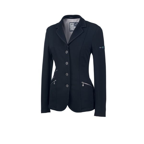 Pikeur Tosca Ladies Show Coat