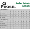 Pikeur Daphne Ladies Jacket *