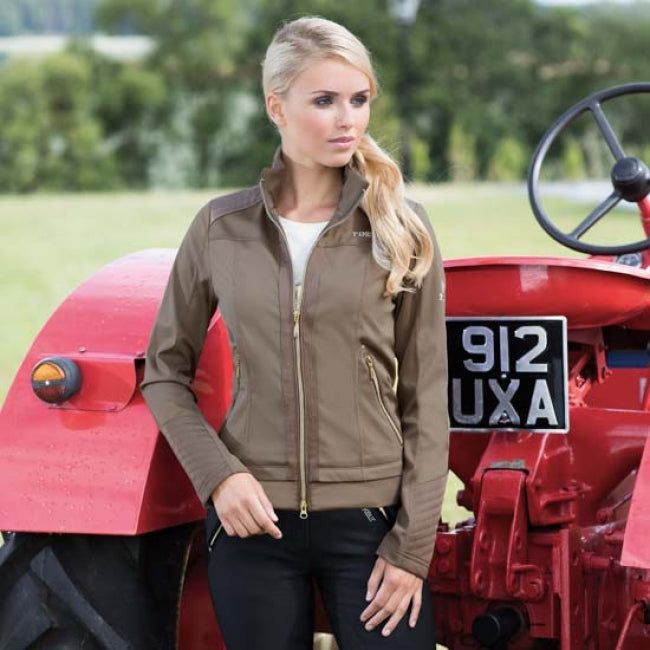 Ladies Orsina Jacket
