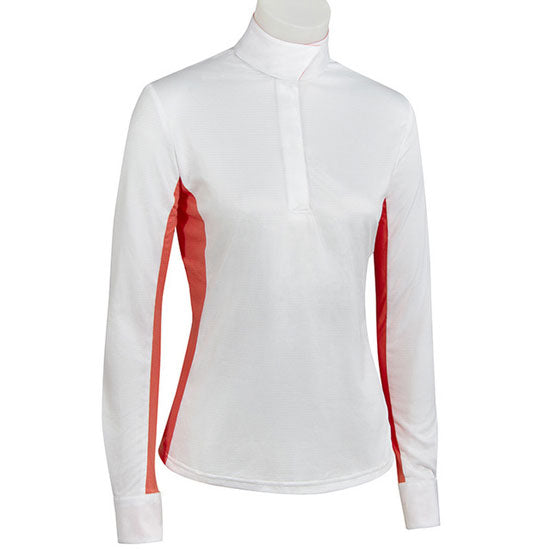 RJ Classics IceFil Show Shirt for Women*