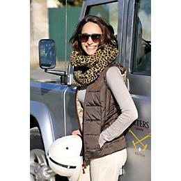 Horseware Newmarket Babel Ladies Vest*