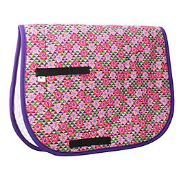 Toklat Fun Saddle Pad*