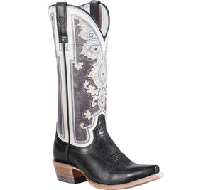 Ariat Women's Alameda