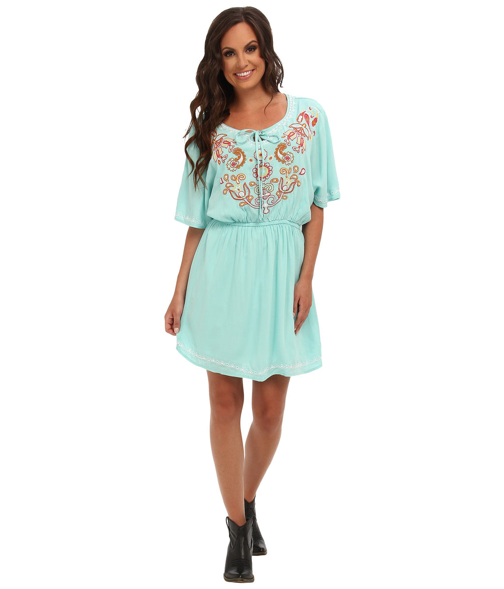 Ariat Rosa Dress