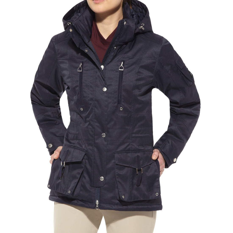 Ariat Ladies Regent Parka*