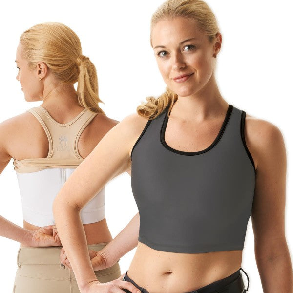 Cheata Equestrian Sports Bra*