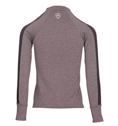Horseware AA Platinum Ladies Massa Antibacterial Exercise Top*