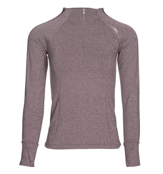 Horseware Ireland Massa Exercise Top *