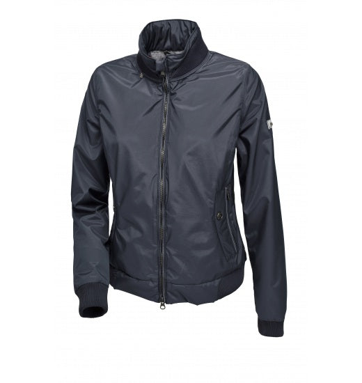 Pikeur Daphne Ladies Jacket