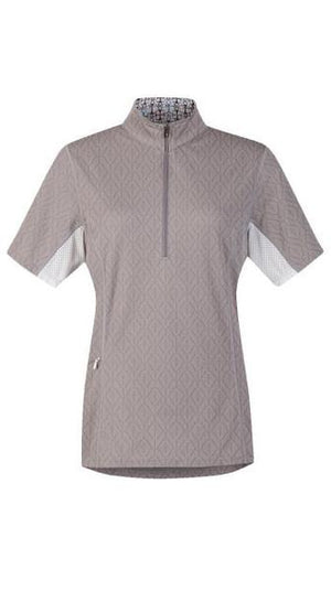 Kerrits Hybrid II Riding Shirt *