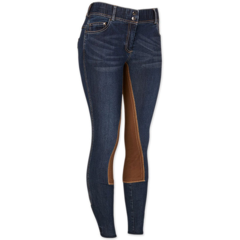 Goode Rider Full Seat Equestrian Jean