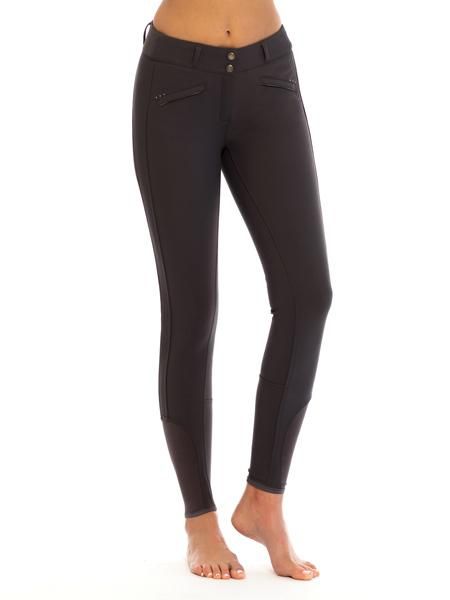 Goode Rider Ladies Miracle Breeches- Full Seat