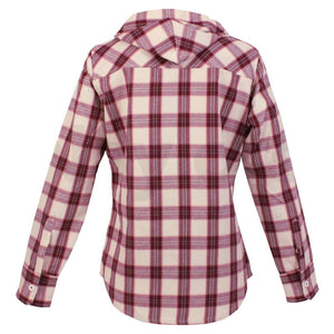 Horseware Ena Flannel Shirt*