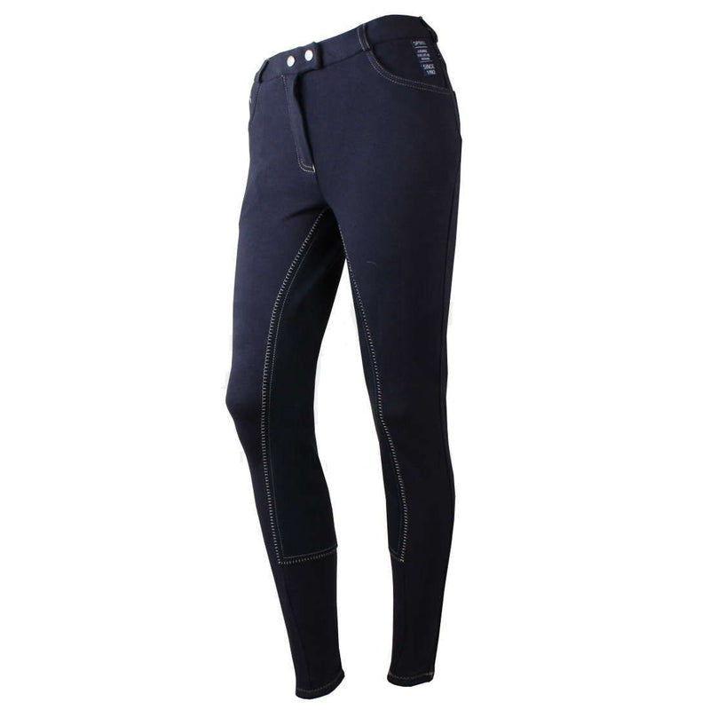 Horze Ladies Jennie FS Breech*