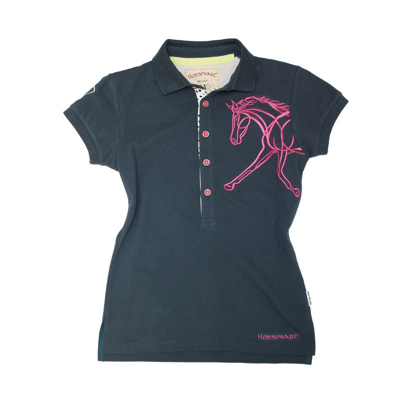 Horseware Flamboro Polo*