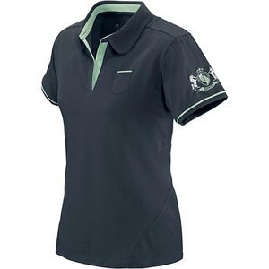 Irideon Rhythm Ladies Polo*