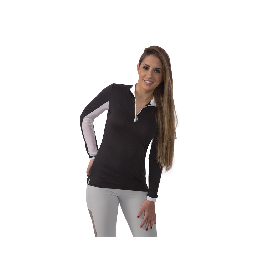 Kastel Charlotte Collection Sunshirt*